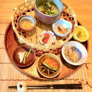 ◆札幌 ごはん屋cafe みやび◆