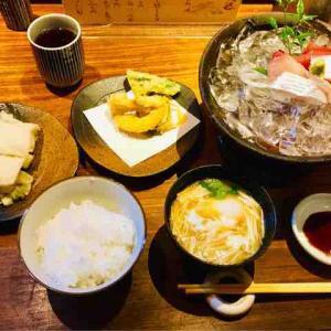◆大阪 ろっこん (ランチ)◆