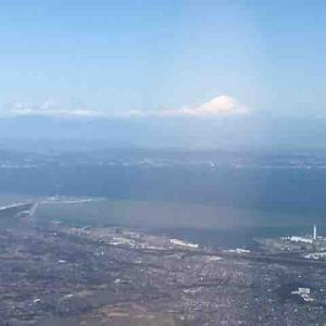 ◆富士山クッキリ◆