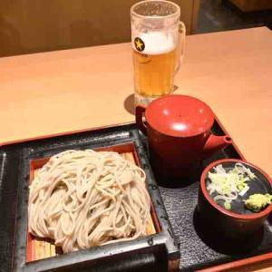 ◆海浜幕張 六三郎(昼飲み)◆