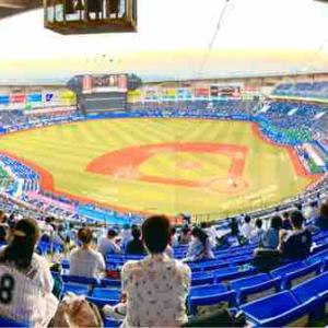 ◆やっぱり野球は良い!◆