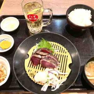 ◆高知 明神丸 帯屋町店◆