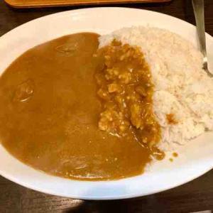 ◆大阪 マドラスカレー 千日前店◆
