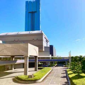 ◆アパホテル東京ベイ幕張 宿泊記◆