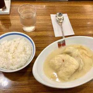 ◆羽田2タミ アカシア(ロールキャベツ)◆