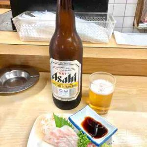 ◆大阪・天満 天満酒蔵(せんべろ・昼飲み)◆