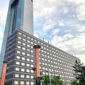 ◆アパホテル&リゾート 東京ベイ幕張 ウェストウィング◆