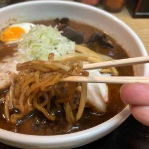 ◆札幌 いそのかづお◆