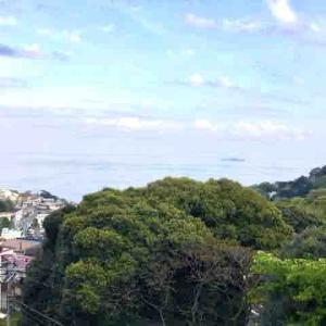 ◆熱海市 土石流◆