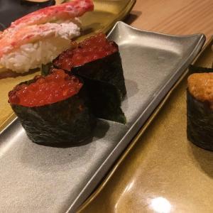 クラーク博士と根室花まるの寿司と札幌飛燕のラーメンと