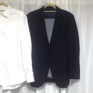 【口コミ・評判】KEI(ケイ)で初めてのオーダーシャツを作成!ネットで簡単4,980円から