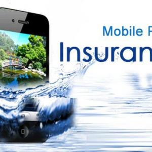 Top Mobile Phones Insurance Companies That Makes Secure Your Smartphones