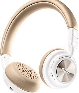 Buy Best Mivi Earphones in Your Budget | Mivi Earphones Price and Features