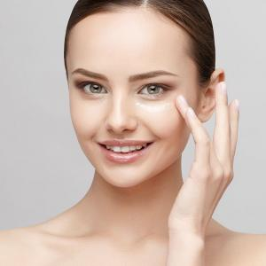 How To Remove Dark Circles Permanently In Few Days At Home