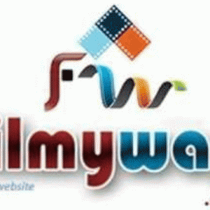 Filmywap 2019 – Download Bollywood, South Indian, Hollywood Hindi Dubbed Movies