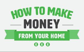इंटरनेट से ऑनलाइन पैसे कैसे कमाए : घर बैठे पैसे कमाने के आसान तराके