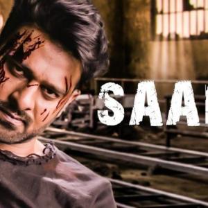 Saaho Full HD Movie Download 1080p, 720p | Prabhas, Shraddha