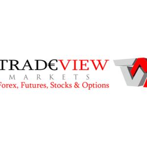 Tradeviewの口座開設方法まとめ。開設後のやること・おすすめの設定は?