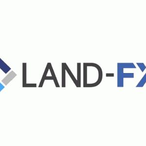 LAND-FXの口座開設方法まとめ。開設した後にやることは?