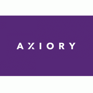 AXIORY出金方法のおすすめは? 出金手数料・反映時間・最低出金額まとめ