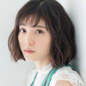 松岡茉優も参加!「SHIBUYA RUNWAY」2019年10月開催