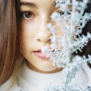 クリエイターとモデルを繋ぐ写真展「サクドリ」Vol.3開催!Eida・木下絵里香・渡邊璃生・石川由菜 が参加
