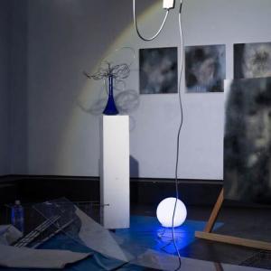 東京藝術大学の若手注目アーティストが一堂に会する展覧会開催