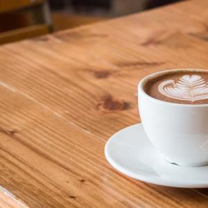 自家焙煎コーヒーを低価格で楽しめるカフェ「R.O.Star」 へ