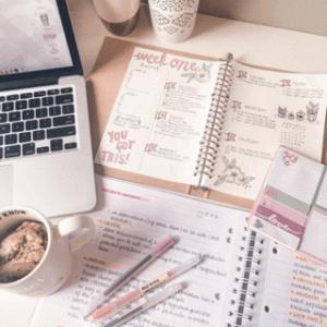 初心者がアフィリエイトブログを始めて半年!アクセス・収益が増えた3つの方法