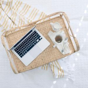 【アクセス激減】「ブログをやめたい」と思ったとき、やる気がでないときの気持ちの切り替え方
