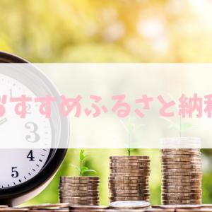 【ふるさと納税】長崎県波佐見町の返礼品nuccaのレポート