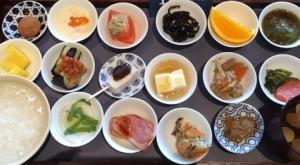 築地本願寺カフェ「Tsumugi」