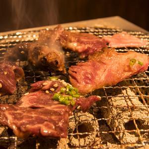 今日は肉の日