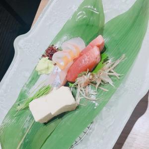 京都で朝まで超幸せパーティー!!