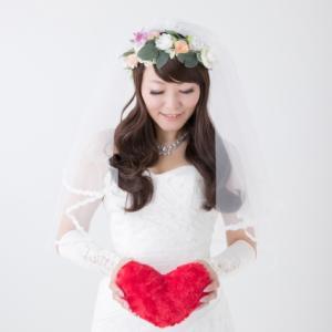桐谷美玲妊娠中と出産お腹画像比較!太った?三浦翔平と子供写真は?