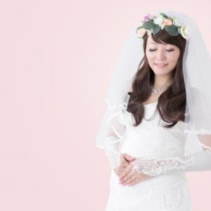 菊地亜美妊娠中と出産後お腹画像比較!ライザップ前と体重変わった?