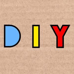 DIY系ブログに未来はあるのか? 収益化する上でのメリット・デメリットを考えてみた!
