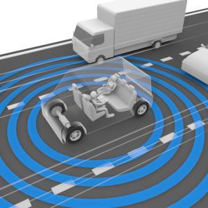 【業界研究】自動車業界:CASEを制する企業が自動車業界を制する