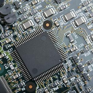 【業界研究】電子部品業界:今後も成長し続ける【3分でわかる】