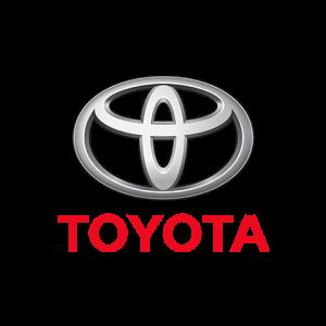 【企業研究】トヨタ自動車【7203】
