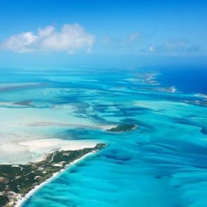 【遺跡】ビミニ・ロード 驚異の海底遺跡⁉アトランティスへの道?