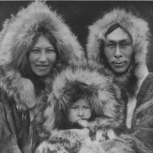 【謎】アンギクニ湖事件 村人全員が消失したイヌイットの村⁉