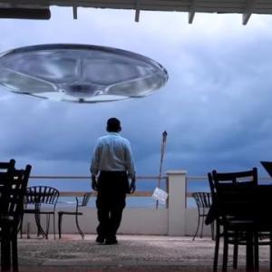 【謎】ヒューマン・ミューティレーション 人間?それとも異星人の仕業か⁉