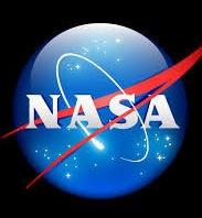 アメリカ天才児教育と裏NASAの天才科学者