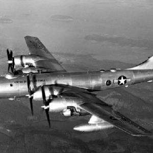 キングバード50 過去より飛来した飛行機⁉
