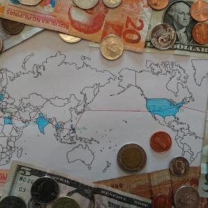 """【世界一周】僕が借金をしてまで""""たった一ヶ月間""""の世界一周に挑戦したわけ"""
