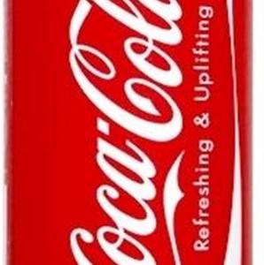 【KO】コカ・コーラ保有株式の7割を売却