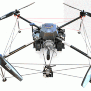 【PLUG】プラグパワーが小型無人機(UAV)市場へ新製品投入