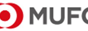 【売却】eMAXIS Slimバランス(8資産均等型)売却資金で米国株買い増し