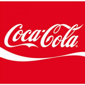 【KO】コカ・コーラ、リストラ発表で保有株式全売却